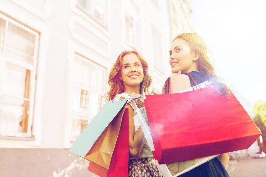 Web2Print für Konsumgüter-Unternehmen
