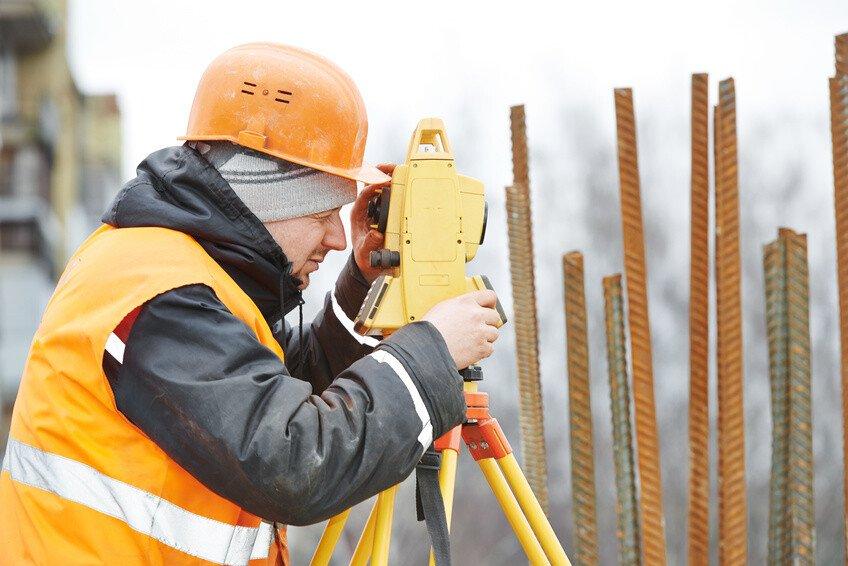 Web2Print für Bauunternehmen