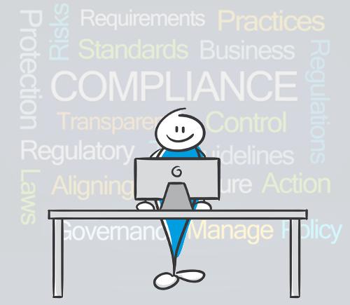 TRINOM unterstützt den Österreichischen Corporate Governance Kodex (ÖCGK)