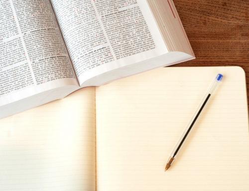 Gesetze – Aufgaben für Unternehmen